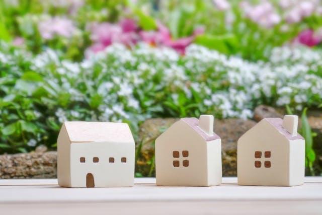 二世帯住宅をリフォームを上手にする5つのポイント