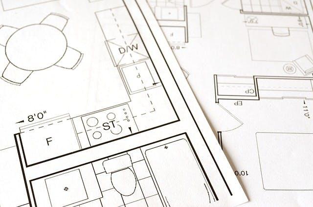 木造戸建て住宅購入の注意点